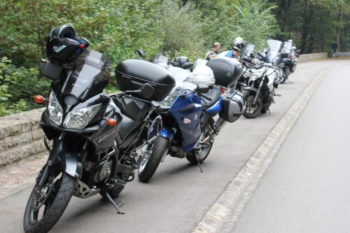 Motorrijbewijspoint Weert motorrijbewijs FAQ
