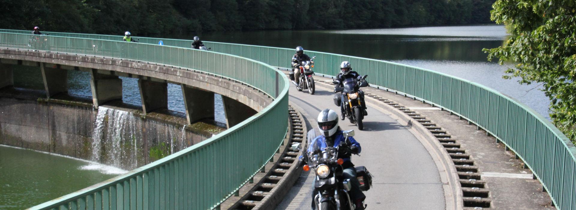Motorrijbewijspoint Nederweert spoedcursus motorrijbewijs