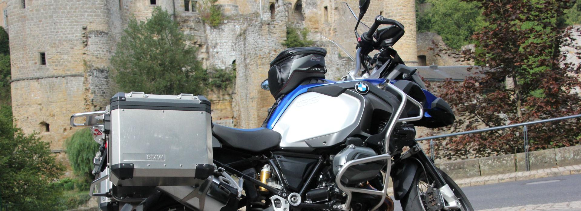 Motorrijschool Motorrijbewijspoint Stamproy motorrijlessen