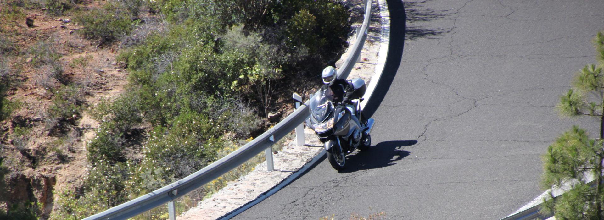 Motorrijbewijspoint Budel motorrijlessen