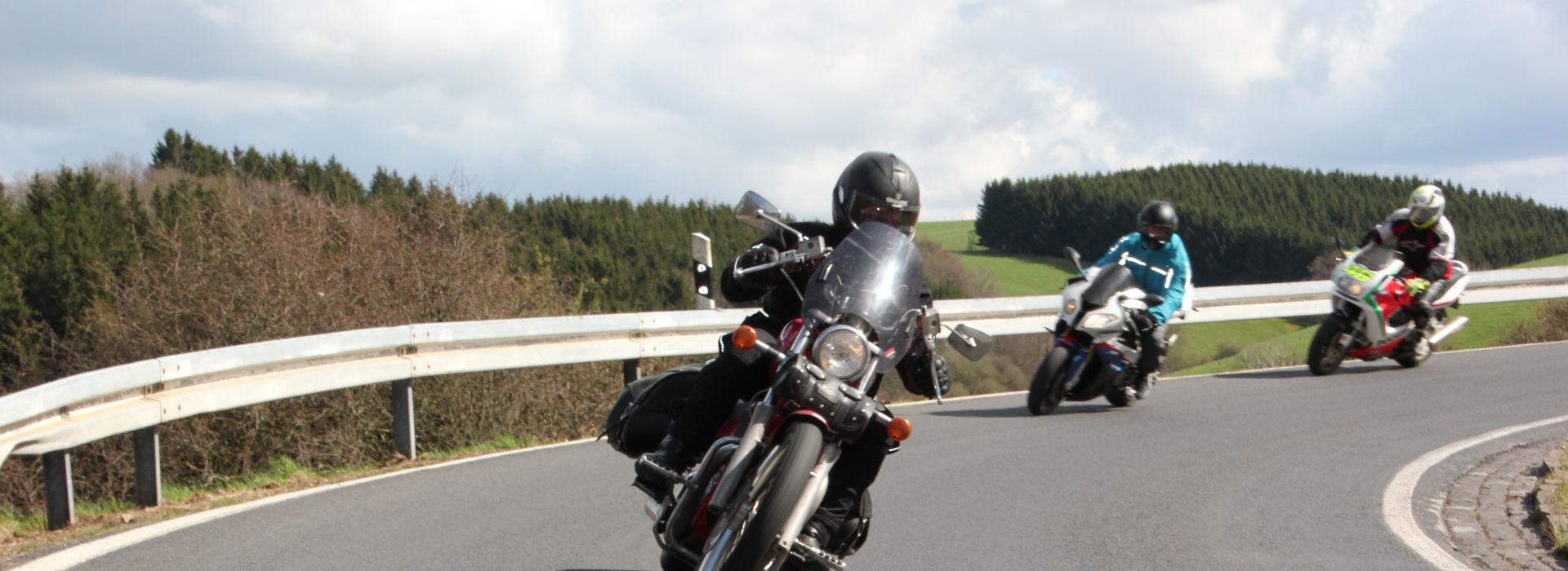 Motorrijbewijspoint Kelpen spoed motorrijbewijs