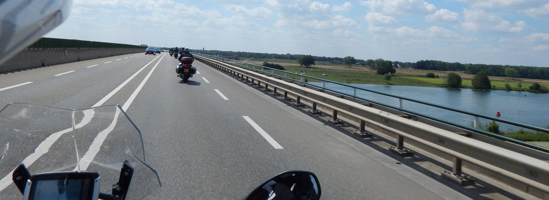 Motorrijbewijspoint Grashoek motorrijlessen