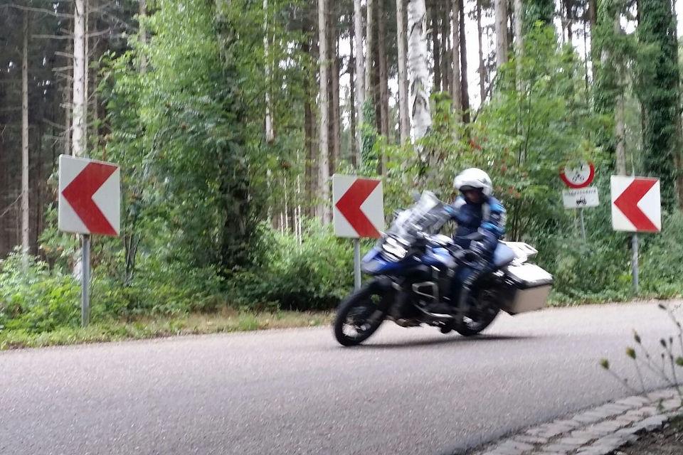 Motorrijbewijspoint Weert motorrijbewijs binnen 1 week