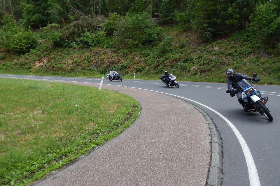 Motorrijbewijspoint Meijel spoed motorrijbewijs